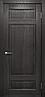 Межкомнатные двери массив дуба TP-041 массив дуба, фото 2