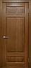 Межкомнатные двери массив дуба TP-041 массив дуба, фото 4
