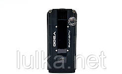 Augvape V200 200W Box Mod (черный)