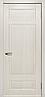Межкомнатные двери массив дуба TP-041 массив дуба, фото 5