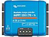 Контроллер заряда Victron Energy BlueSolar MPPT 150/70 - Tr (70A, 12/24/48 B)