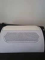 Вытяжка пылесос Lidan для маникюрного стола, фото 1