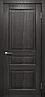 Межкомнатные двери массив дуба TP-051 массив дуба, фото 2
