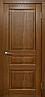 Межкомнатные двери массив дуба TP-051 массив дуба, фото 3
