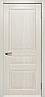 Межкомнатные двери массив дуба TP-051 массив дуба, фото 4