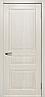 Модель TP-051 массив дуба, фото 4