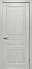 Межкомнатные двери массив дуба TP-051 массив дуба, фото 5