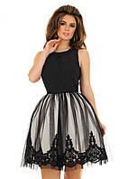 Коктельное платье,T-03, фото 1