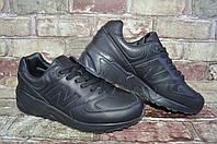 Распродажа! Мужские кроссовки New Balance 999 Нью Беланс кожа