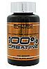 Креатин Scitec Nutrition - 100% Creatine Monohydrate (100 грамм)