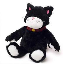 Іграшка-грілка Кіт