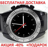 Умные смарт часы телефон с GPS Smart Baby Watch SW 007 смарт вотч часы телефон GPS трекер