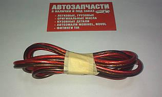 Провод акустический 2 х 1 кв. на метраж