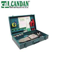 Паяльник Candan CM-03 SET-V EXTRA 1500W (Турция)