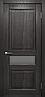 Межкомнатные двери массив дуба TP-053 массив дуба, фото 3
