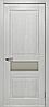Межкомнатные двери массив дуба TP-053 массив дуба, фото 5