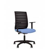 Офисное кресло КСЕОН XEON SFB PL64 ZT NS