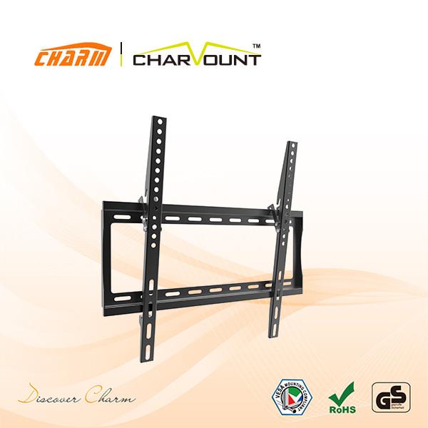 Кріплення для телевізора CHARMOUNT CT-PLB-E3012AN