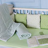 Одеяло - плед детское