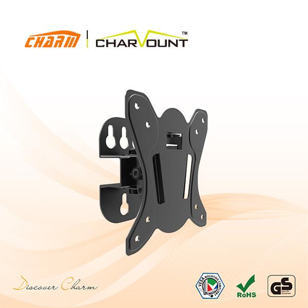Кріплення для телевізора CHARMOUNT CT-LCD-MU102