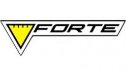 Сварочные маски Forte