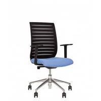 Офисное кресло КСЕОН XEON SFB AL70 GD NS