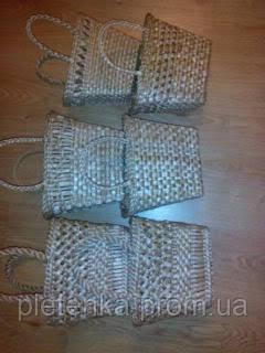 3c20741f7d15 Сумка детская плетенная из соломы-купить по лучшей цене в Украине ...