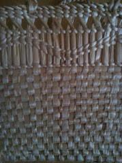 2e7b61c33c6b Сумка плетенная из рогоза-купить по лучшей цене в Украине,выбор ...