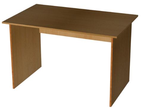 Стол прямой 120х75, фото 2