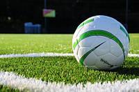 Искусственная трава DOMO Slide DS 40M/13  для мини футбола, искусственный газон для мини футбольного поля