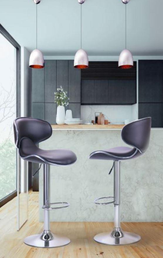 Барный стул Cantal (фото 12)