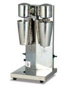 Миксер молочный ЕFС HBL-018