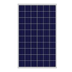 Солнечная батарея Jinko Solar JKM260P-60, 260 Вт (поликристалл)