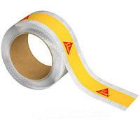 Розділова стрічка Sikaflex®-290 Release Tape 6 мм\66 метрів
