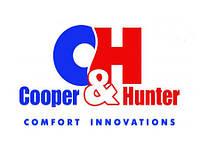 Сooper&hunter