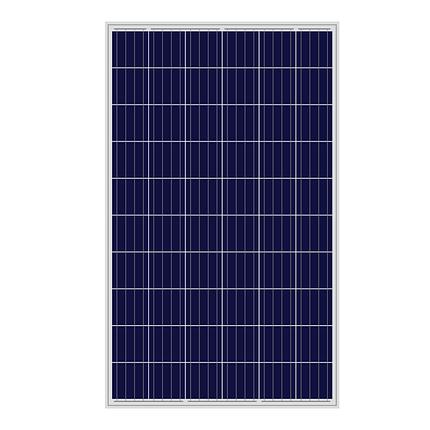Солнечная батарея JA Solar JAP6 60, 270 Вт (поликристалл), фото 2