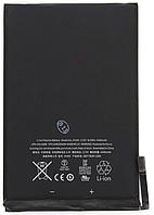 Аккумулятор для iPad mini (4440mAh, Li-Ion Polumer 3.72V)