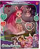 Enchantimals кукла ТМ333-1А