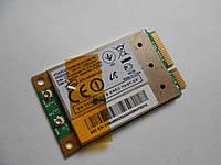 Модуль Wi-Fi Atheros AR5BXB63 разборка Samsung NP-NC10 ORIG