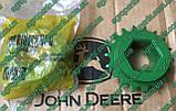 Звездочка AA32776 z12 John Deere IDLER SPROCKET t12 АА32776 зірочка #50, фото 2