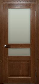 Межкомнатные двери массив дуба TP-054 массив дуба