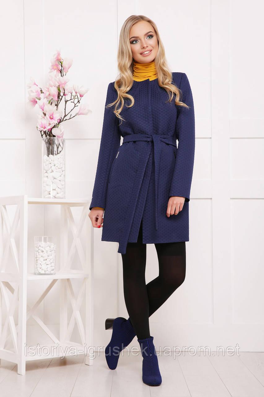 пальто GLEM пальто П-337