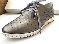 Спортивные туфли женские, фото 1
