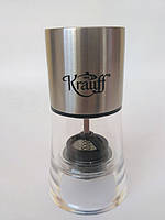 Измельчитель для специй Krauff 29-256-002 100 мл, фото 1