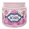Маска для пошкодженого волосся Nature of Agiva Royal Roses Hair Mask 500 мл