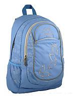 Рюкзак шкільний дитячий Kite Beauty K14-875