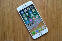 Apple Iphone 6s 16Gb Rose Gold Neverlock Оригинал! , фото 1