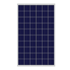 Солнечная батарея Trina Solar TSM-260PD05, 260 Вт (поликристалл)