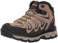 Ботинки зимние мужские skechers usa, фото 1