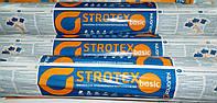 Супердиффузионная мембрана Strotex 1300 Basic ( Гідробар'єр STROTEX )